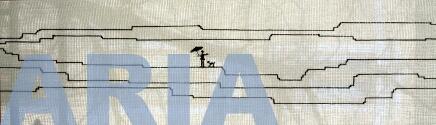 15. aria, nome
